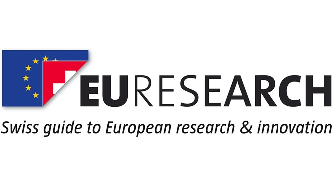 Logo Euresearch